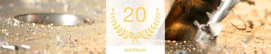 20_jahre_gem